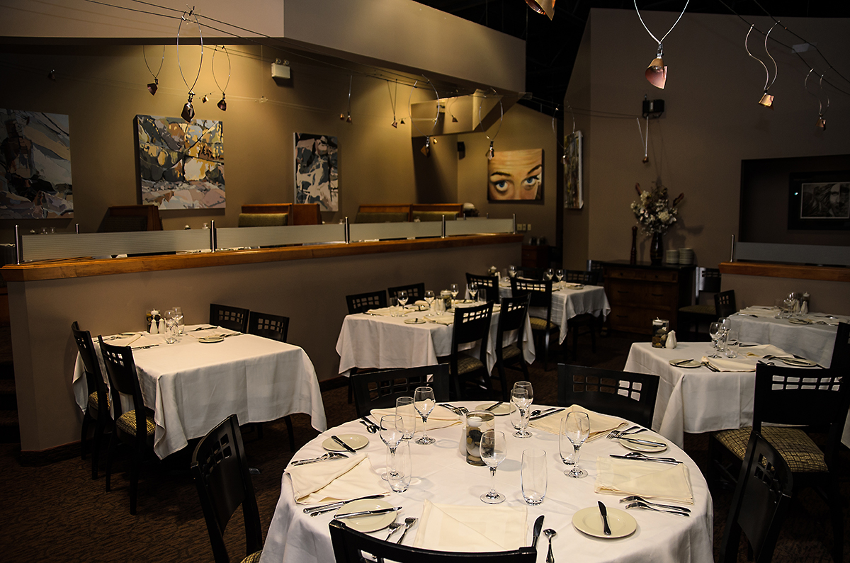 bistro contacts Please, also come and visit the award winning sea noodle bar  at coddingtown mall in santa rosa, ca we are open 7 days.